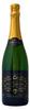 Gaultsbrook Sparkling Wine