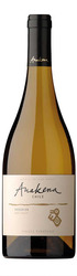 Single Vineyard Viognier