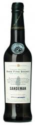 Rare Fino Limited Release Sherry