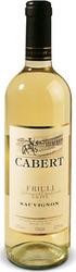 Cabert Sauvignon Blanc