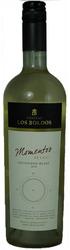 Momentos Sauvignon Blanc
