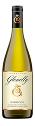 Glenelly Grand Vin Chardonnay Image