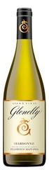 Glenelly Grand Vin Chardonnay