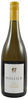 Bond Road Chardonnay