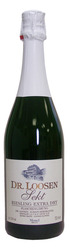 Riesling Sekt Extra-Dry
