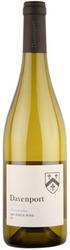 Davenport Horsmonden Dry White Wine