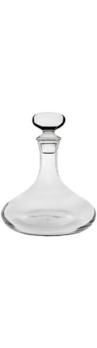 Les Cepages Decanter