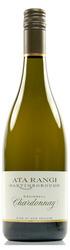 Craighall Chardonnay