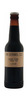 Export Stout - 33cl