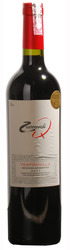 Q Series Tempranillo