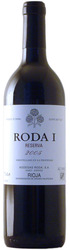 Roda I Reserva Rioja Image