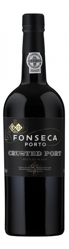 Crusted Port