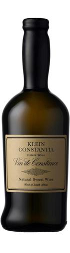 Vin de Constance