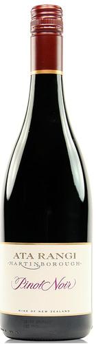 Ata Rangi Pinot Noir MAGNUM