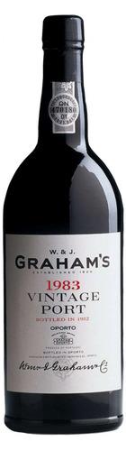 Graham 1983