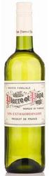Colombard/Ugni Blanc Vin Extraordinaire Image