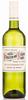 Colombard/Ugni Blanc Vin Extraordinaire
