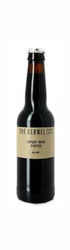 Export India Porter - 50cl