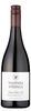Pinot Noir Waipara Springs