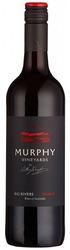 Murphy Vineyards Big Rivers Shiraz