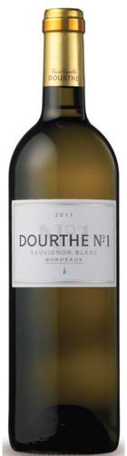 Dourthe No 1 Sauvignon Blanc