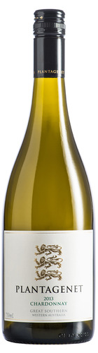 Great Southern Chardonnay