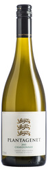 Great Southern Chardonnay Image