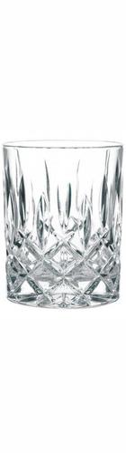 Nachtmann Noblesse Whisky Tumbler