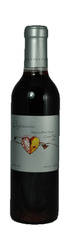 Elysium Black Muscat 375ml