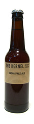India Pale Ale - 33cl