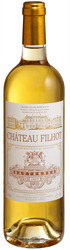 Chateau Filhot - Bottle