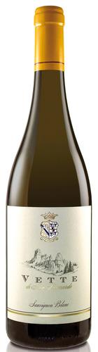 Vette Sauvignon Blanc