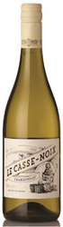 Chardonnay Vin Extraordinaire