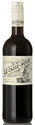 Cabernet Sauvignon Vin Extraordinaire