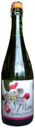 Mimi - Sparkling Sussex Cider