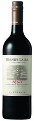 Brand's Laira Cabernet Sauvignon