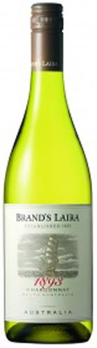Brand's Laira Chardonnay