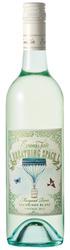 Breathing Space Sauvignon Blanc