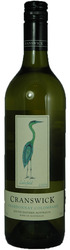 Lakefield Chardonnay/Colombard