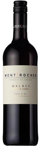 Mont Rocher Malbec