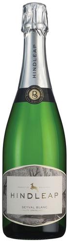 Hindleap Seyval Blanc Brut