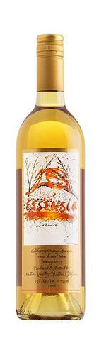 Essensia Orange Muscat 375ml