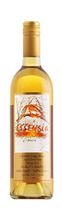 Essensia Orange Muscat 375ml