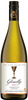 Glass Collection Unoaked Chardonnay