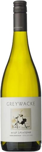 Wild Sauvignon Blanc