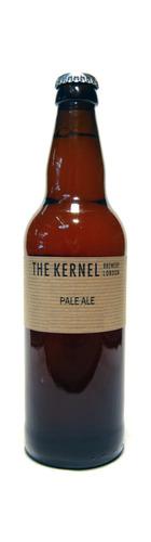 Pale Ale - 50cl