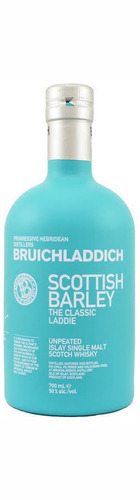 Scottish Barley  Classic Laddie