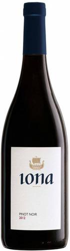 Iona Pinot Noir