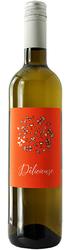 Delic'Yeuses Blanc Image