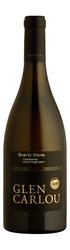 Quartz Stone Chardonnay Image